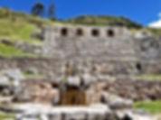 Foto-0292-AÑO-2019-Perú-Cusco-Tambomacha