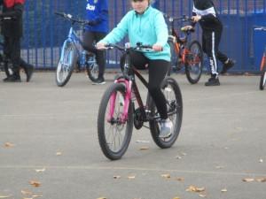 bikeability (8).JPG