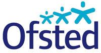 OFSTED-Logo-1.jpg