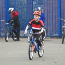bikeability (1).JPG