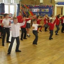 dance (5).JPG