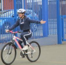 bikeability (2).JPG