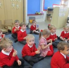 nursery settling in (5).JPG