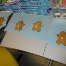 gingerbread (6).JPG