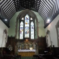 church (1).JPG