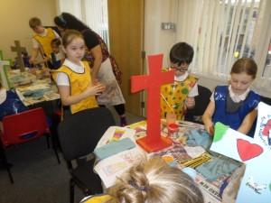 crosses (6).JPG