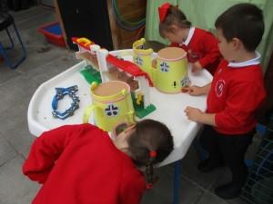 nursery settling in (12).JPG