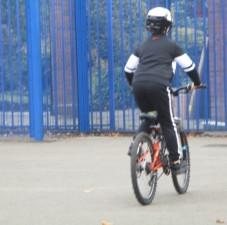 bikeability (3).JPG