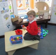 nursery settling in (6).JPG