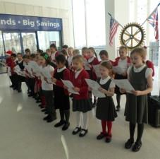 choir (3).JPG