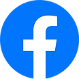 fb-logo_edited.png