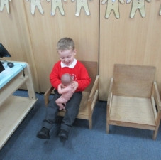 nursery settling in (7).JPG