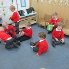 nursery settling in (8).JPG