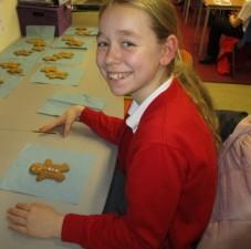 gingerbread (7).JPG
