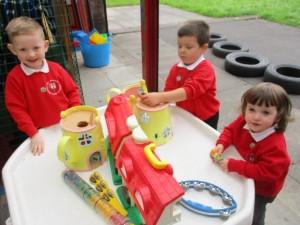 nursery settling in (11).JPG