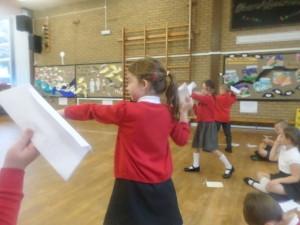 paper planes (3).JPG