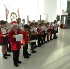 choir (4).JPG