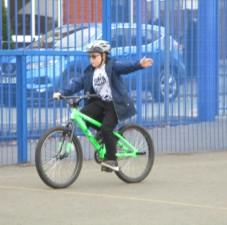 bikeability (7).JPG
