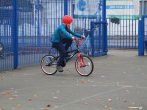 bikeability (4).JPG