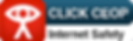 CEOP_logo.png
