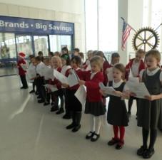 choir (8).JPG