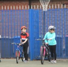 bikeability (6).JPG