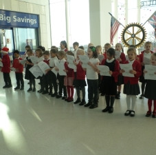 choir (7).JPG