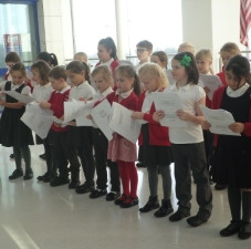 choir (6).JPG