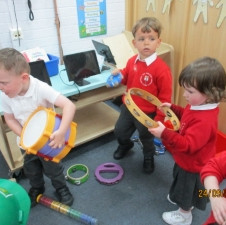 nursery settling in (1).JPG