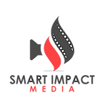 Smart impact media logo.webp