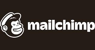mailchimp-logo-image.png