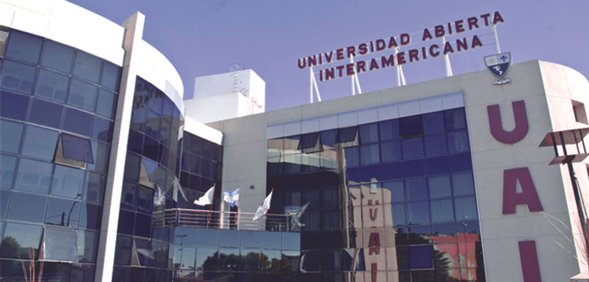 Universidad-Abierta-Interamericana2_Carr