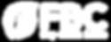 Logo_Horizontal_W.png