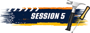 Session 5.png