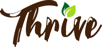 thrive logo2.png