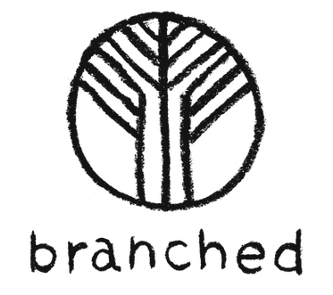 Branched Logo.png