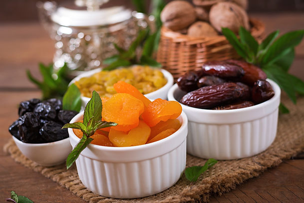 mix-dried-fruits-date-palm-fruits-prunes