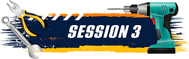 Session 3.png