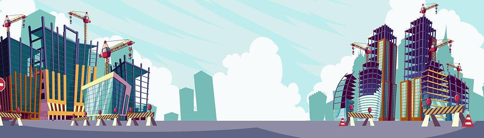 City Banner.jpg