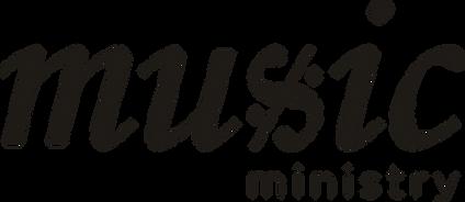 Asset 1Music Logo.png