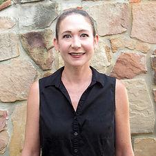 Cassandra Perez - IMG_0063.jpg