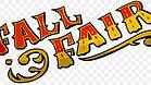 Fall-fair.jpg