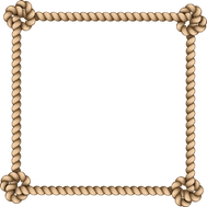 Rope Frame.png