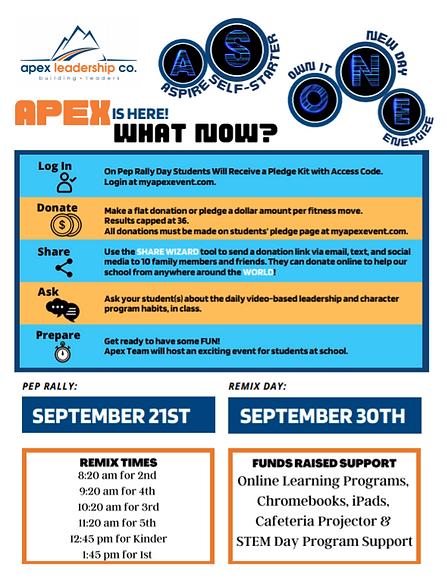 APEX Schedule 2021.PNG