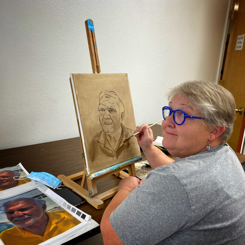 Robin.Dad.Portrait.jpg