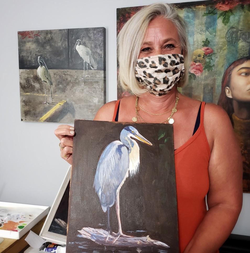 Nicole.finished.heron.jpg
