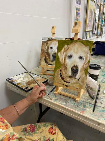 Holly.Dog.jpg