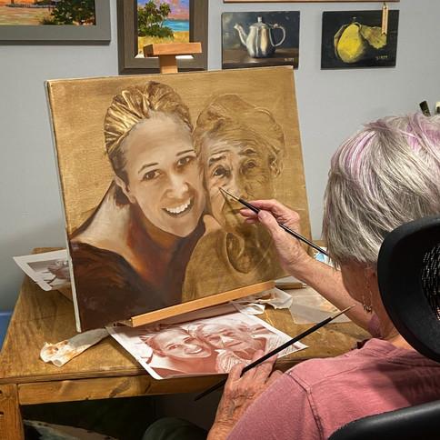 Sylvia.portrait1.jpg