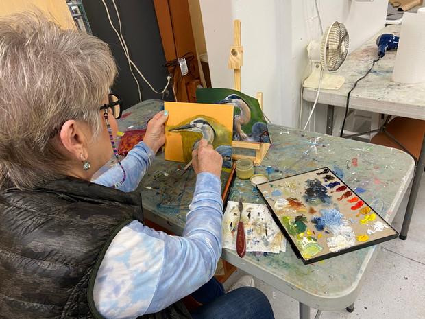 Gail.Heron.Painting.jpg
