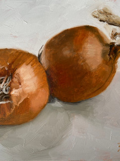 Double Onion